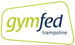 TRA - Provinciale voorronde Trampoline Synchroon A-, B-niveau
